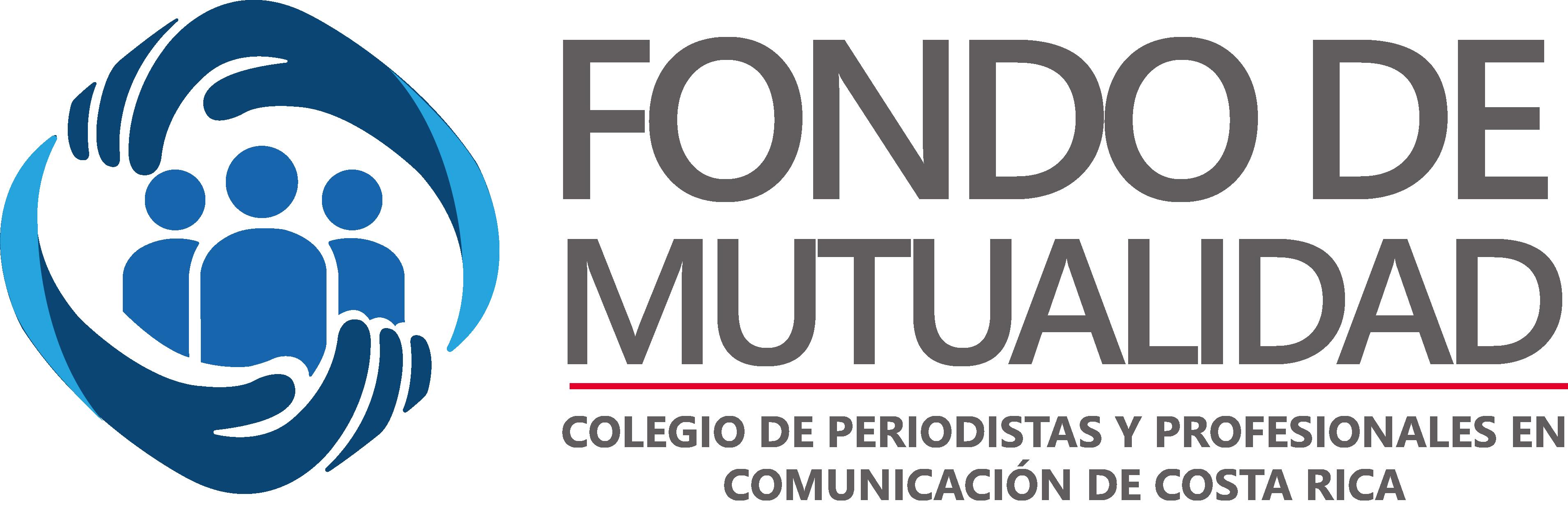 Fondo Mutualidad